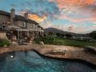 단독 가정 주택 for  sales at 20570 Fortuna Del Sur  Escondido, 캘리포니아 92029 미국