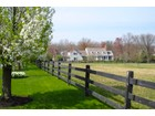 独户住宅 for  sales at Like A Storybook Page Come To Life - Hopewell Township 987 Cherry Valley Road   Princeton, 新泽西州 08540 美国