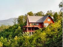 단독 가정 주택 for sales at The Hawks Haven on Little Granite Mountain 6 Songbird Court   Hendersonville, 노스캐놀라이나 28792 미국