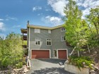 Einfamilienhaus for sales at Great Investment Property in Old Town 502 Ontario Ave Park City, Utah 84060 Vereinigte Staaten