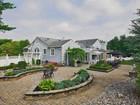 Einfamilienhaus for sales at 19 Centerville Rd  Holmdel, New Jersey 07733 Vereinigte Staaten