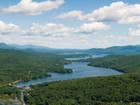 Single Family Home for sales at Squam River Landing, A Sustainable Community 6 Squam River Landing Ashland, New Hampshire 03217 United States