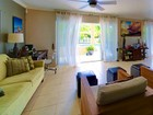 Single Family Home for sales at Manuka House Poolview Leeward, Providenciales TC Turks And Caicos Islands
