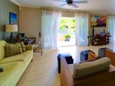 Single Family Home for sales at Manuka House  Leeward,  TC Turks And Caicos Islands