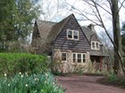 Single Family Home for sales at River Front Rental 186 N. Main Street New Hope, Pennsylvania 18938 United States