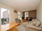 Condominio for  sales at Fantastic Corner Unit 480 Commercial Street  North End, Boston, Massachusetts 02109 Stati Uniti