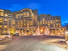 Appartement en copropriété for sales at St. Regis 11th Floor Penthouse 2300 Deer Valley Dr # 1102 Park City, Utah 84060 États-Unis