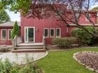 独户住宅 for  sales at Colonial 15 Grumman Avenue   Norwalk, 康涅狄格州 06851 美国