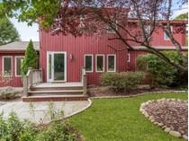 Nhà ở một gia đình for sales at Colonial 15 Grumman Avenue   Norwalk, Connecticut 06851 Hoa Kỳ