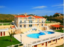 Single Family Home for sales at Lavrio Villa  Other Attiki, Attiki 19500 Greece