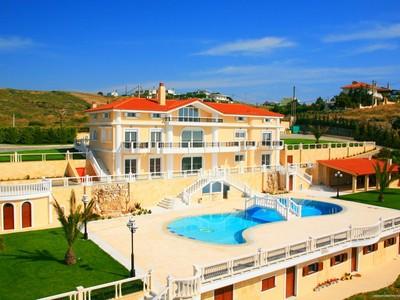 Villa for sales at Lavrio Villa  Other Attiki, Attica 19500 Grecia