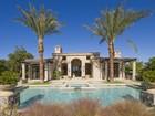 Einfamilienhaus for sales at 53264 Via Pisa   La Quinta, Kalifornien 92253 Vereinigte Staaten