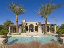 Villa for sales at 53264 Via Pisa    La Quinta, California 92253 Stati Uniti