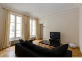 Property Of Paris 1 - Vendôme / Saint-Honoré