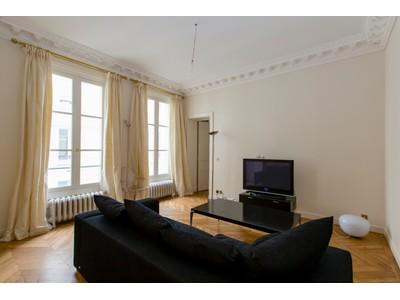 Casa para uma família for sales at Paris 1 - Vendôme / Saint-Honoré  Paris, Paris 75001 França