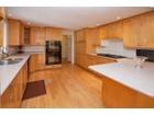 Tek Ailelik Ev for  sales at Beautiful Four Bedroom 84 Townsend Rd   Scituate, Massachusetts 02066 Amerika Birleşik Devletleri