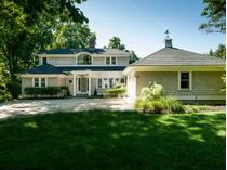 Villa for sales at York Harbor Oceanfront Residence 2 Sturtevant Lane   York, Maine 03911 Stati Uniti