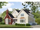 Single Family Home for  sales at Exceptional New Construction 47 Lincoln Road Scarsdale, New York 10583 United States