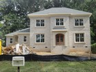 Villa for  sales at 418 Forsyth Street  Raleigh, Carolina Del Nord 27609 Stati Uniti