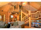 Moradia for sales at Finely Crafted Log Home 7505 County Road 740   Crested Butte, Colorado 81224 Estados Unidos