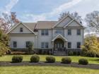 Tek Ailelik Ev for sales at Magnificent Custom Home 336 N Gaston Avenue Bridgewater, New Jersey 08807 Amerika Birleşik Devletleri