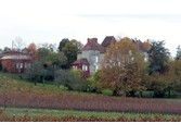 Vignoble for sales at Wonderful 12 hectares vineyard  Bordeaux,  33564 France