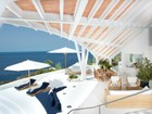 다가구 주택 for  sales at Designer Villa of 4 Bedrooms in Port Andratx  Port Andratx, 말로카 07157 스페인