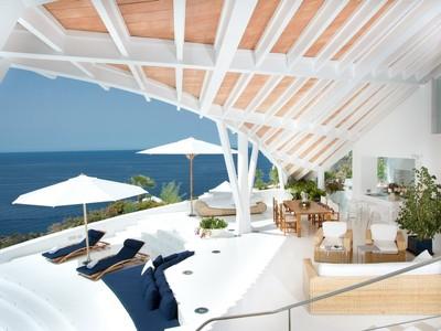 Multi-Family Home for sales at Designer Villa of 4 Bedrooms in Port Andratx  Port Andratx, Mallorca 07157 Spain
