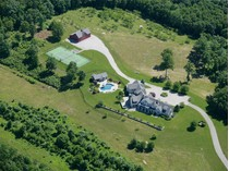 Maison unifamiliale for sales at Mint Condition Estate 405 Boston Post Road   East Lyme, Connecticut 06333 États-Unis