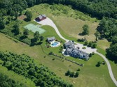 Single Family Home for sales at Mint Condition Estate  East Lyme,  06333 United States