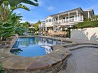 Casa Unifamiliar for  sales at Laguna Beach 700 Thalia St.   Laguna Beach, California 92651 Estados Unidos