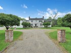 Tek Ailelik Ev for  sales at Old World Charm 174 Blue Mill Road  New Vernon, New Jersey 07976 Amerika Birleşik Devletleri