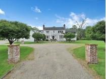 一戸建て for sales at Old World Charm 174 Blue Mill Road   New Vernon, ニュージャージー 07976 アメリカ合衆国