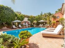 一戸建て for sales at Villa in Port de Andratx with stunning sea views    Port Andratx, マヨルカ 07501 スペイン