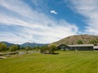 Maison unifamiliale for sales at Private Horse Property with Creek/Pond 3300 W Boyles Hill Road  Jackson, Wyoming 83001 États-Unis