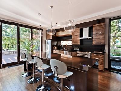 Maison unifamiliale for sales at Le Plateau-Mont-Royal 4644-4648 Rue Drolet Montreal, Québec H2T2G5 Canada