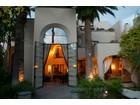 Casa para uma família for sales at Juarez Park San Miguel De Allende, Guanajuato México