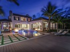 Single Family Home for  sales at 119 Spinnaker Lane   Admirals Cove, Jupiter, Florida 33477 United States