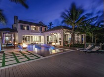 Moradia for sales at 119 Spinnaker Lane   Admirals Cove, Jupiter, Florida 33477 Estados Unidos
