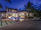 Single Family Home for sales at 119 Spinnaker Lane  Jupiter,  33477 United States