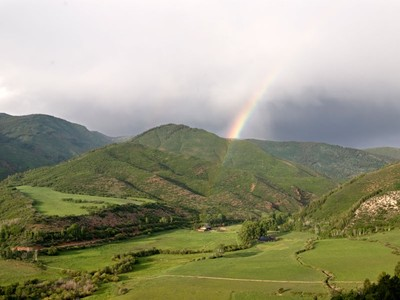 Fattoria / ranch / campagna for sales at Flying Dog Ranch  Woody Creek, Colorado 81654 Stati Uniti