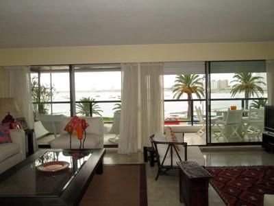 Wohnung for sales at LA CIGALE Punta Del Este, Maldonado Uruguay