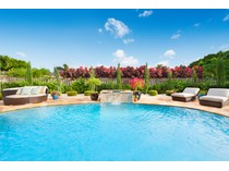 Single Family Home for sales at Coral Ridge Country Club 2716 NE 35th Dr   Fort Lauderdale, Florida 33308 United States
