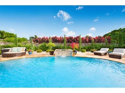 獨棟家庭住宅 for sales at Coral Ridge Country Club 2716 NE 35th Dr Fort Lauderdale, 佛羅里達州 33308 美國