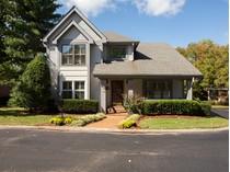 一戸建て for sales at 34 Belcaro Circle    Nashville, テネシー 37215 アメリカ合衆国