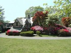 Single Family Home for sales at Paradise Found 24 Dogwood Lane Larchmont, New York 10538 United States