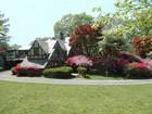 Moradia for  sales at Paradise Found 24 Dogwood Lane   Larchmont, Nova York 10538 Estados Unidos
