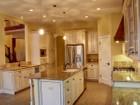 Частный односемейный дом for sales at Exceptional Idaho Club Home 209 Golf View Sandpoint, Айдахо 83864 Соединенные Штаты