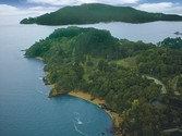 Land for sales at The Bluff Point Estate Site  Tiburon,  94920 United States