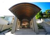 Property Of Minami-Aoyama Takagicho Park Mansion